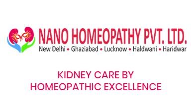 Kidney Failure Treatment In Delhi Dr Mohan Singh Nano Kidney Failure Treatment